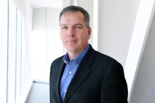 Stefan Kurschner, Senior Vice President, Aftermarket, Daimler Trucks North America